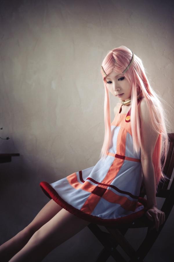 Midori Kanda - Eureka Seven Anemone_07